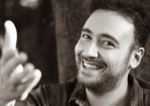 entrevista-leonardo-patrignani-L-_mDDsc