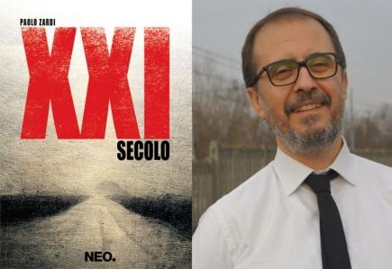Paolo-Zardi_oggetto_editoriale_850x600