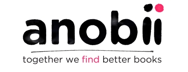 anobii-logo1