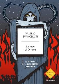 LucediOrione-743930