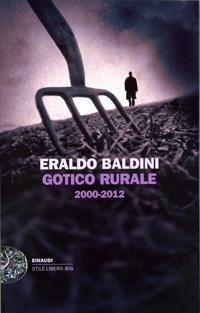 gotico-rurale-2g