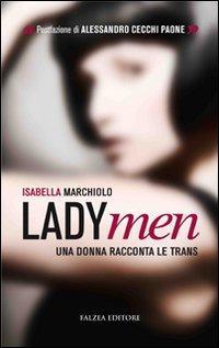 ladymen-una-donna-racconta-le-trans-di-isabel-L-1