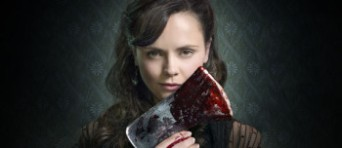 lizzie-borden-chronicles-350x152