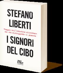 liberti_isignoridelcibo_3d