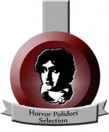 polidori-selection1-838x1024