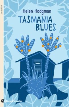 tasmania_blues-copertina