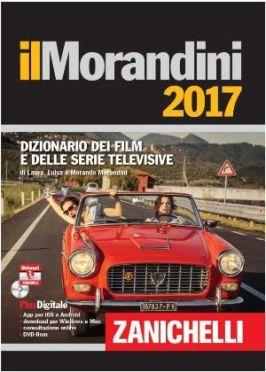 il-morandini-2017