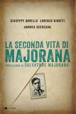 la-seconda-vita-di-majorana_piatto