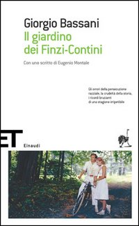 il_giardino_dei_finzi_contini