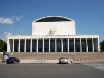 palazzo-congressi