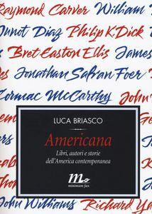 american0