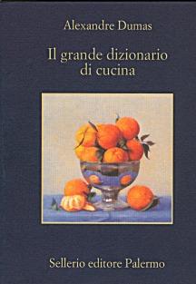 1289-3