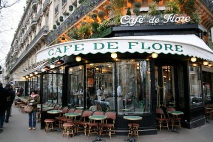 Café-de-Flore-5