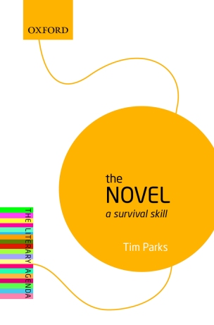 cover_The_Novel_A_Survival_Skill