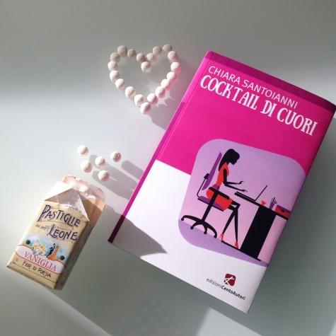 Cocktail-di-cuori-di-Chiara-Santoianni1-800x800