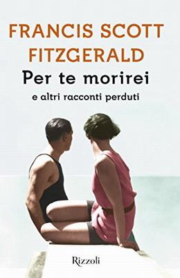_francis-scott-fitzgerald-1491685572