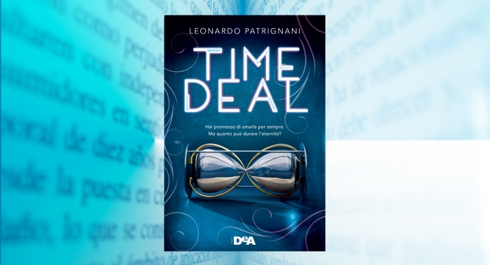 time_Deal
