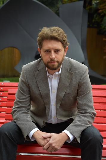 Matteo Ferrario (foto Ginevra Massari)2