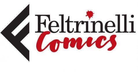 feltrinellicomics-670x350