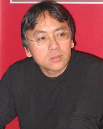 Kazuo_Ishiguro_