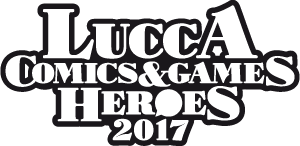 lucca-comics-and-games-2017
